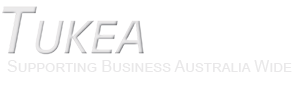 TUKEA Business Services